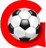 Logo de Goleada